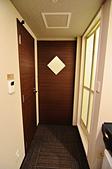 201409日本大阪-多米豪華旅館:大阪多米豪華旅館44.jpg