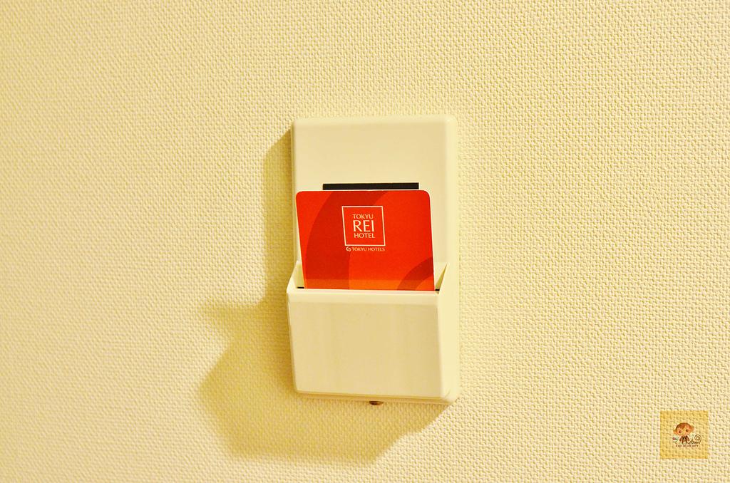 201604日本福岡-博多東急REI飯店:日本福岡博多東急REI飯店21.jpg