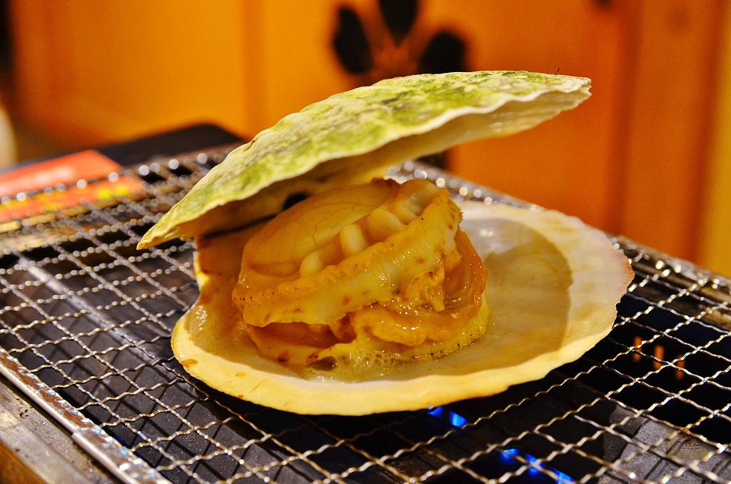 201611日本東京-上野豐丸水產:日本東京上野豐丸水產29.jpg
