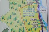 201703高雄-六龜美濃旗山一日遊:高雄一日遊六龜旗山美濃53.jpg