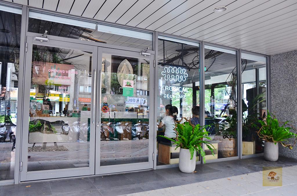 201704台北-熱帶 Tropical Deli Cafe:熱帶TropicalDeliCafe36.jpg