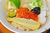 201506台中-舞春日本料理:舞春日本料理29.jpg