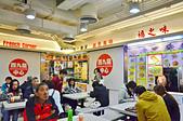 201512香港-西九龍中心美食:香港西九龍中心美食篇37.jpg