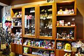 201607台中-綺麗咖啡館:綺麗咖啡館43.jpg
