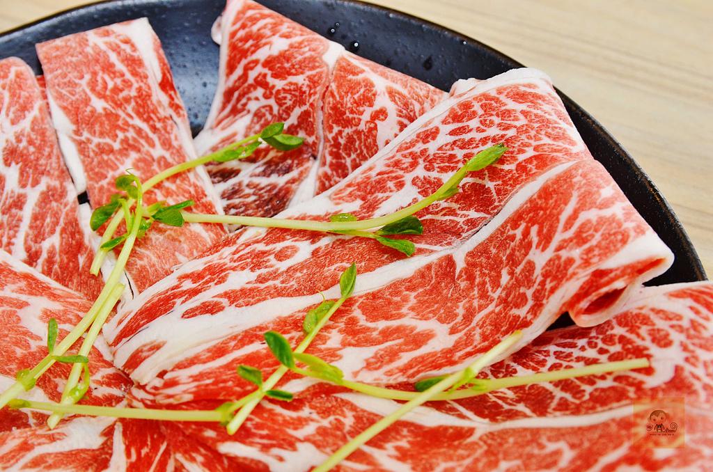 201610台中-禾味涮涮鍋:禾味涮涮鍋21.jpg