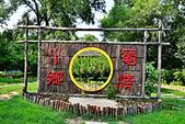 201707中國瀋陽-世博園:瀋陽世博園28.jpg