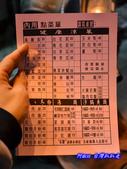 201202嘉義-林聰明砂鍋魚頭:林聰明26.jpg