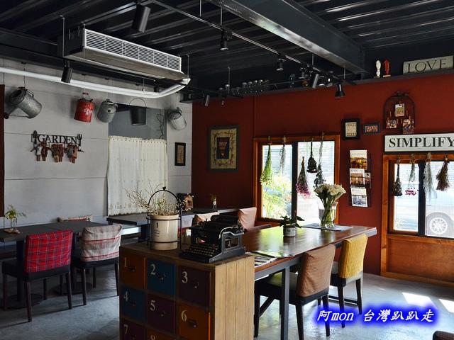 802188894 l - 【台中西區】Isabella's cafe~環境溫馨適合拍照的手做私房料理
