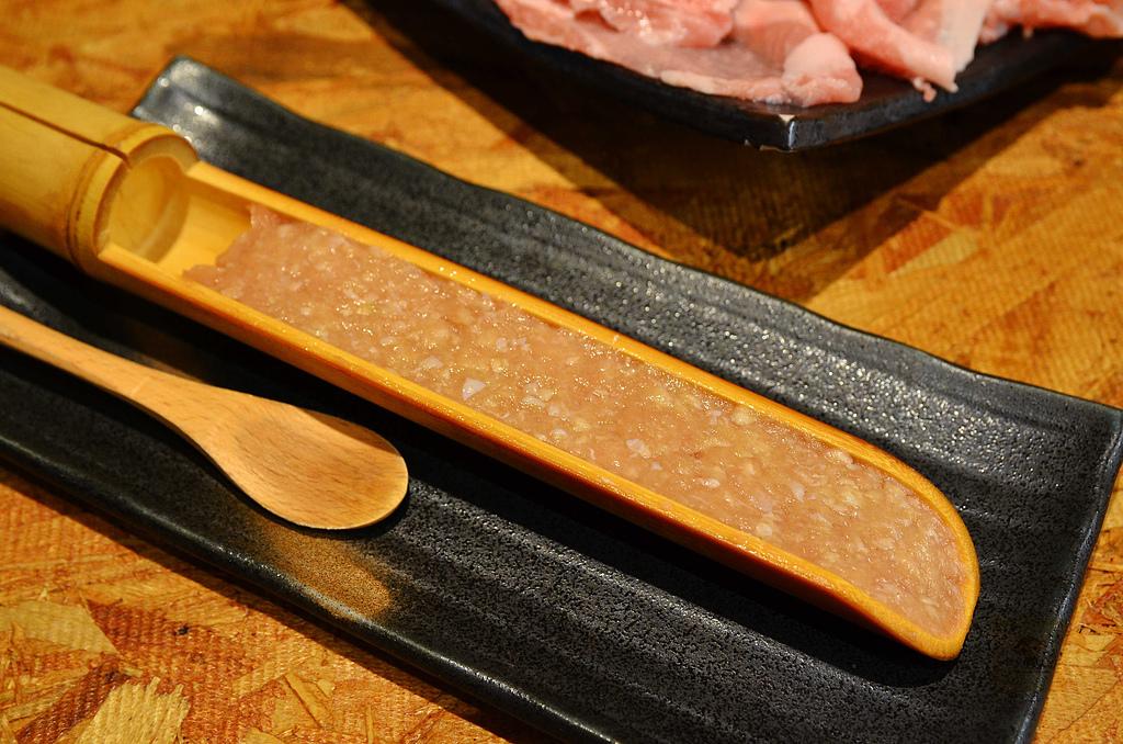 201409日本京都-豚涮涮鍋英:豚涮涮鍋英16.jpg