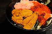 201403日本京都賞櫻-若狹家:若狹家03.jpg