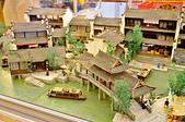 201503宜蘭-長榮礁溪鳳凰溫泉飯店:長榮礁溪鳳凰飯店84.jpg