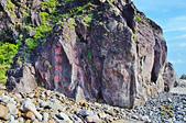 201608宜蘭-龜山島:龜山島一日遊46.jpg