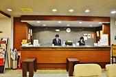 201604日本富山-RounteInn飯店富山站前:日本富山ROUNTE INN富山站前41.jpg