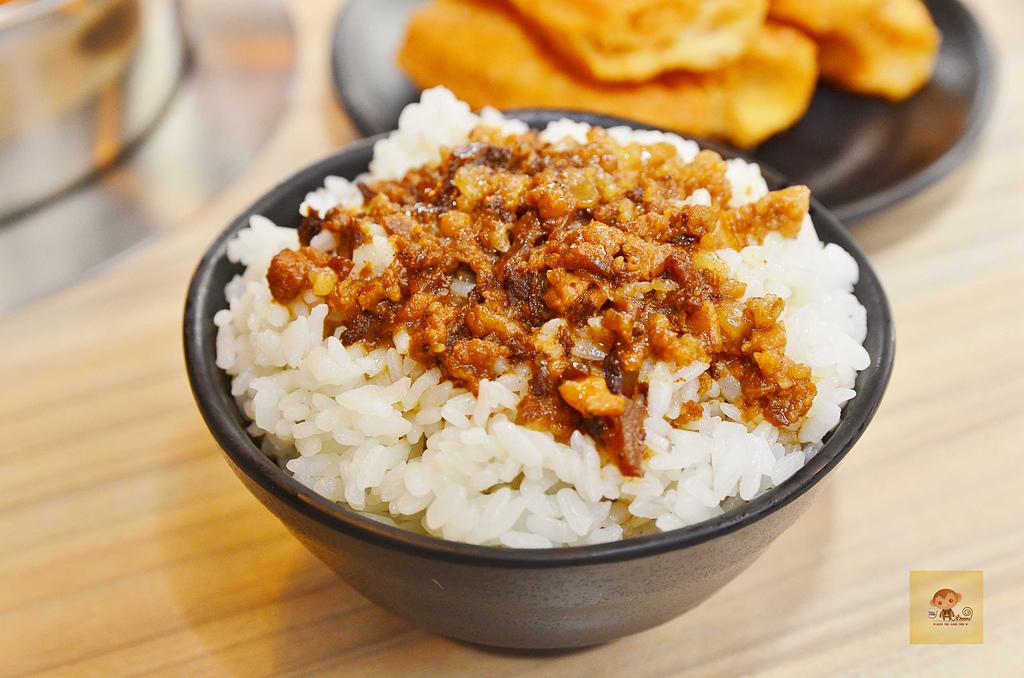 201610台中-禾味涮涮鍋:禾味涮涮鍋26.jpg