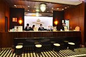 201604日本富山-APA VILLA飯店富山站前:日本富山APA villa飯店富山站前01.jpg