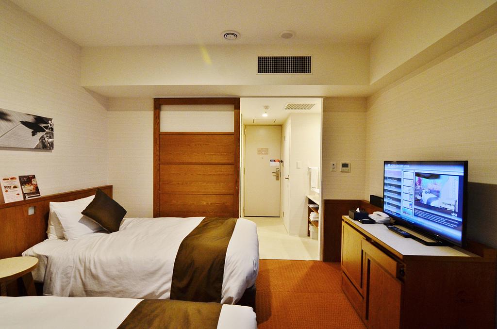 201703日本沖繩-那霸格拉斯麗飯店:日本沖繩那霸格拉斯麗飯店20.jpg