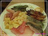 香茅語菇-吃到飽:Y01.jpg