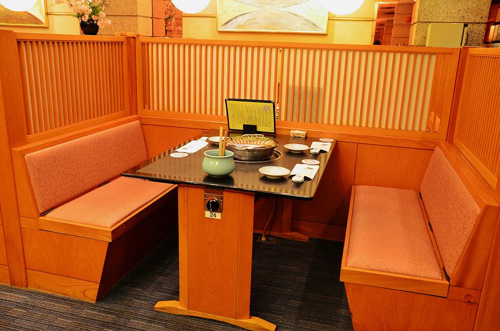 201404日本京都-しゃぶ禪和牛涮涮鍋吃到飽:しゃぶ禪02.jpg
