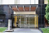 201505日本宇都宮-Richmond Hotel Utsunomiya-ekimae Annex:日本宇都宮里士滿附館28.jpg