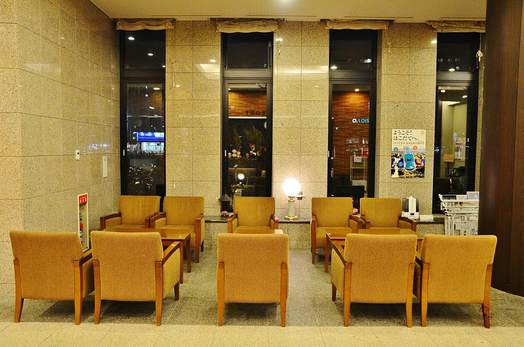 201504日本函館-路線飯店:日本函館路線飯店05.jpg