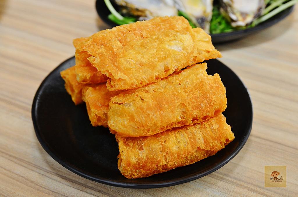 201610台中-禾味涮涮鍋:禾味涮涮鍋27.jpg
