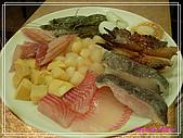 香茅語菇-吃到飽:Y02.jpg