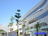 201205台中-國立台中圖書館:國中圖02.jpg
