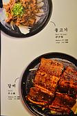 201504台北-飯饌韓式料理:飯饌韓式料理53.jpg
