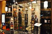 201510日本東京-APA新宿歌舞伎町塔飯店:日本東京新宿APA歌舞伎町塔31.jpg