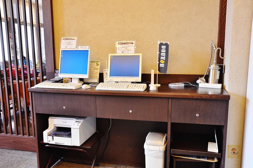 201504日本函館-路線飯店:日本函館路線飯店32.jpg