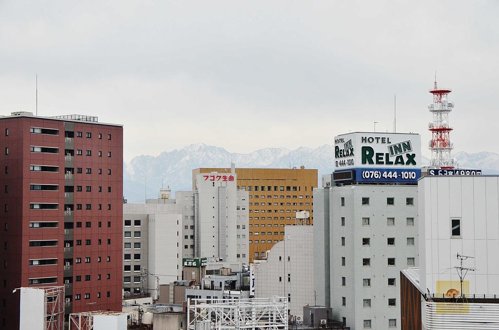 201604日本富山-RounteInn飯店富山站前:日本富山ROUNTE INN富山站前49.jpg