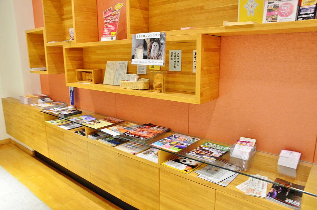 201511日本長野-太陽道飯店:日本長野太陽道飯店40.jpg