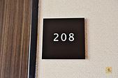 201604日本富山-APA VILLA飯店富山站前:日本富山APA villa飯店富山站前23.jpg