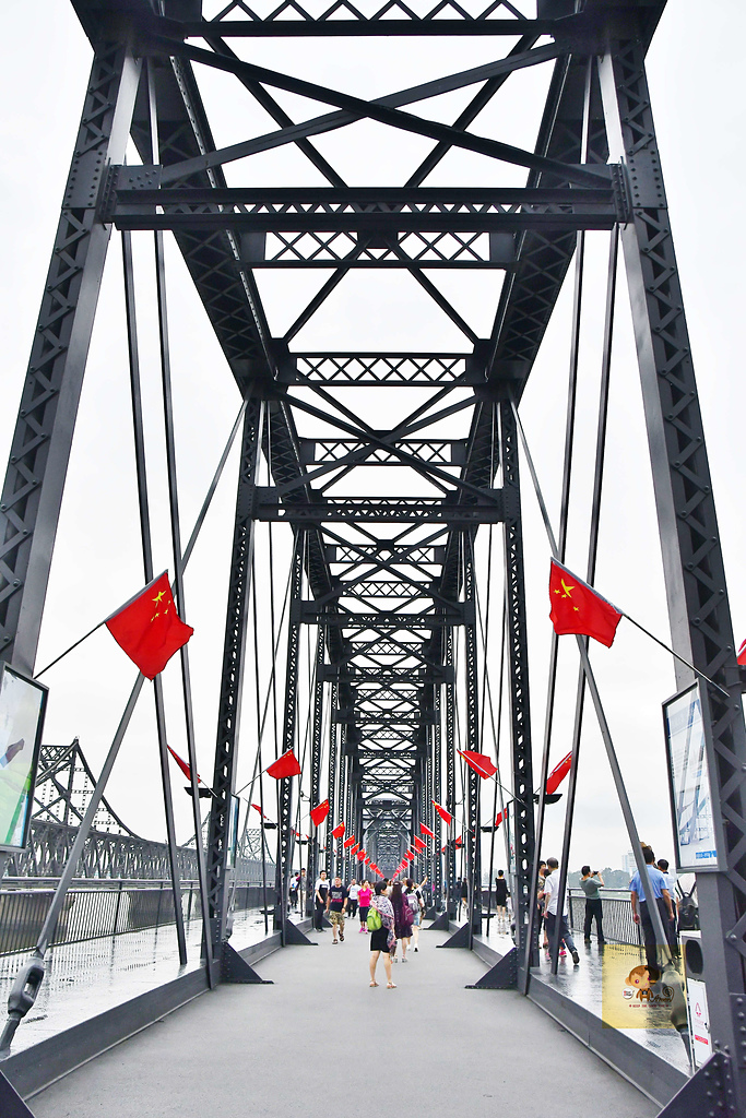 201707中國東北-鴨綠江斷橋:鴨綠江斷橋60.jpg