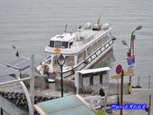 201201台北淡水-綠蓋:綠蓋02.jpg