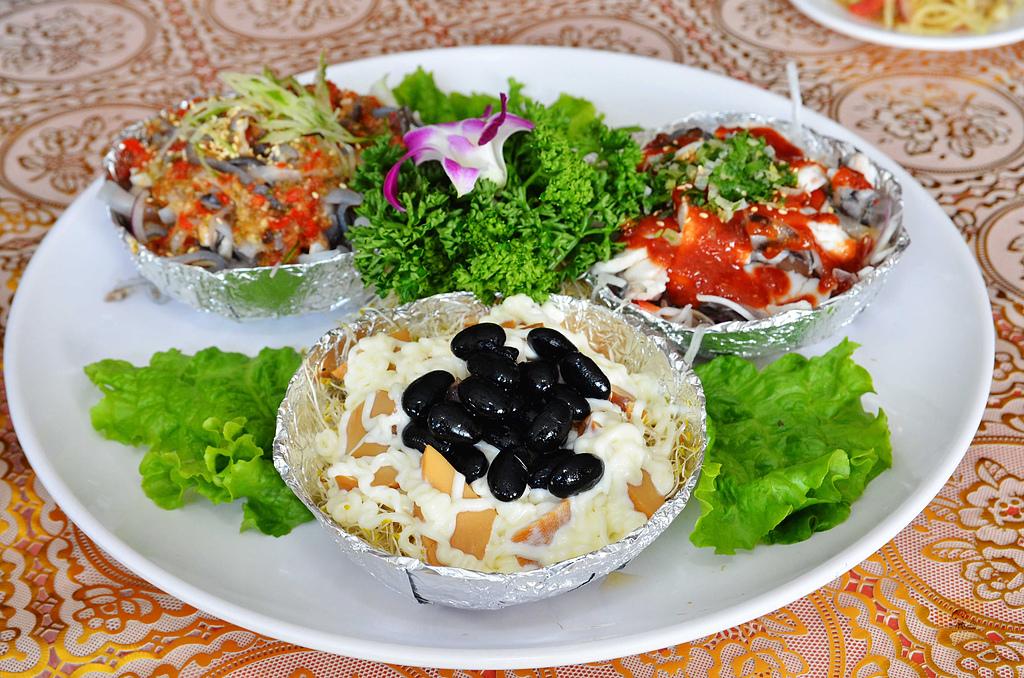 201502彰化-沙里仙鱘龍魚餐廳:沙里仙17.jpg