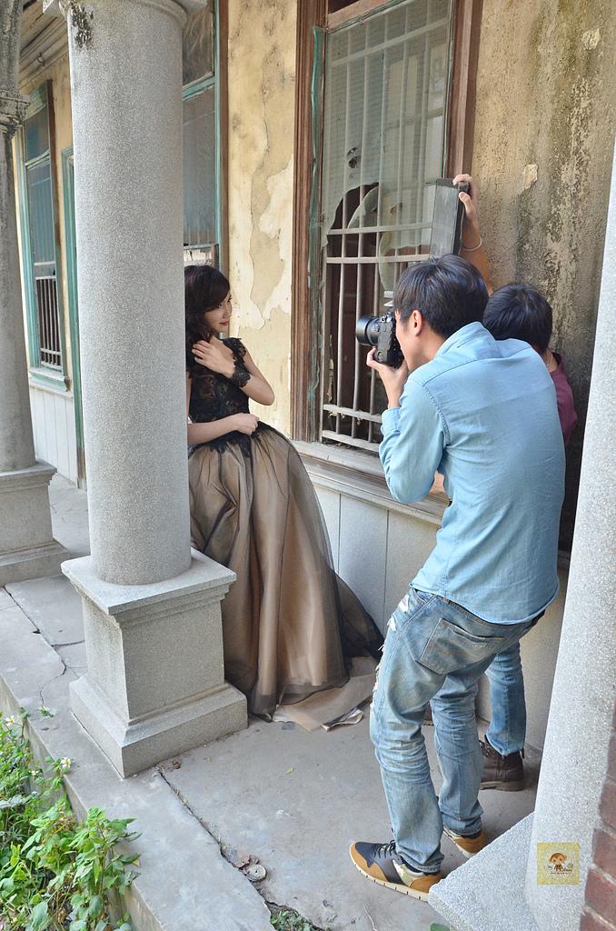 201504台中-婚紗part2:婚紗外拍64.jpg