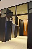 201511日本東京-新宿格拉斯麗飯店:日本東京新宿格拉斯麗飯店094.jpg
