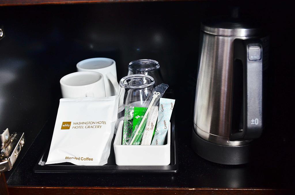 201510日本仙台-華盛頓飯店:仙台華盛頓飯店27.jpg