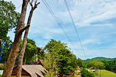 201605泰國-桂河水上飄:桂河水上漂13.jpg