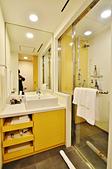 201604日本福岡-博多東急REI飯店:日本福岡博多東急REI飯店43.jpg