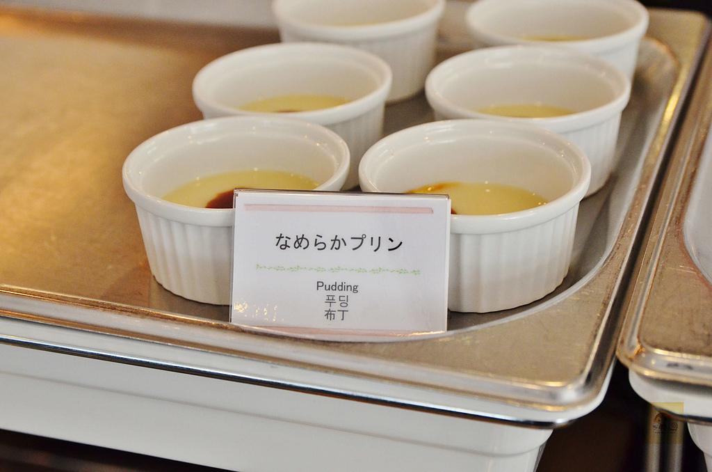 201604日本福岡-博多祇園dormy inn飯店:日本福岡多米飯店53.jpg