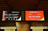 201705越南-越捷國際線去:越捷航空國際線03.jpg