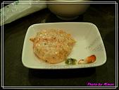香茅語菇-吃到飽:Y04.jpg