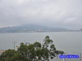 201201台北淡水-綠蓋:綠蓋03.jpg