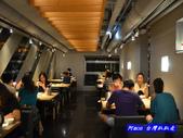 201307台中-屋馬燒肉町(中港店):屋馬燒肉町(中港店)39.jpg