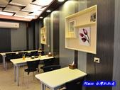 20106台中-自慢食堂:自慢食堂17.jpg