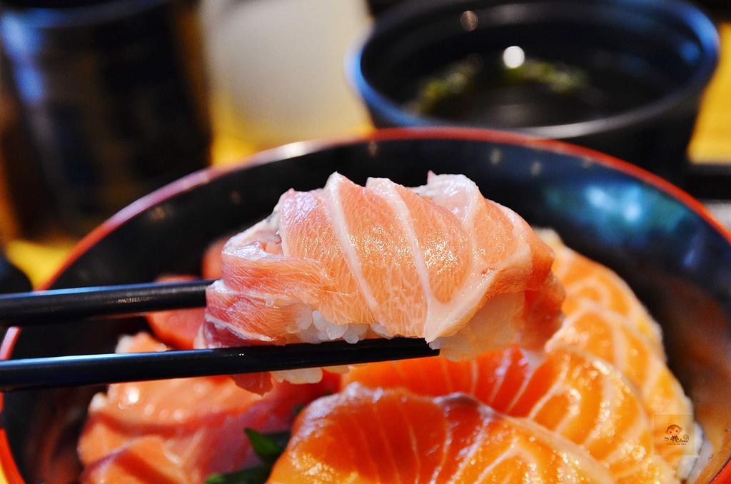 201506台北-仁井田鮪魚專賣店:仁井田鮪魚專賣店11.jpg