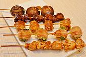 201705台中-雲鳥日式料理:台中雲鳥日本料理10.jpg