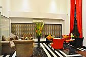201705泰國-芭達雅威尼斯人飯店:泰國芭達雅威尼斯人飯店02.jpg